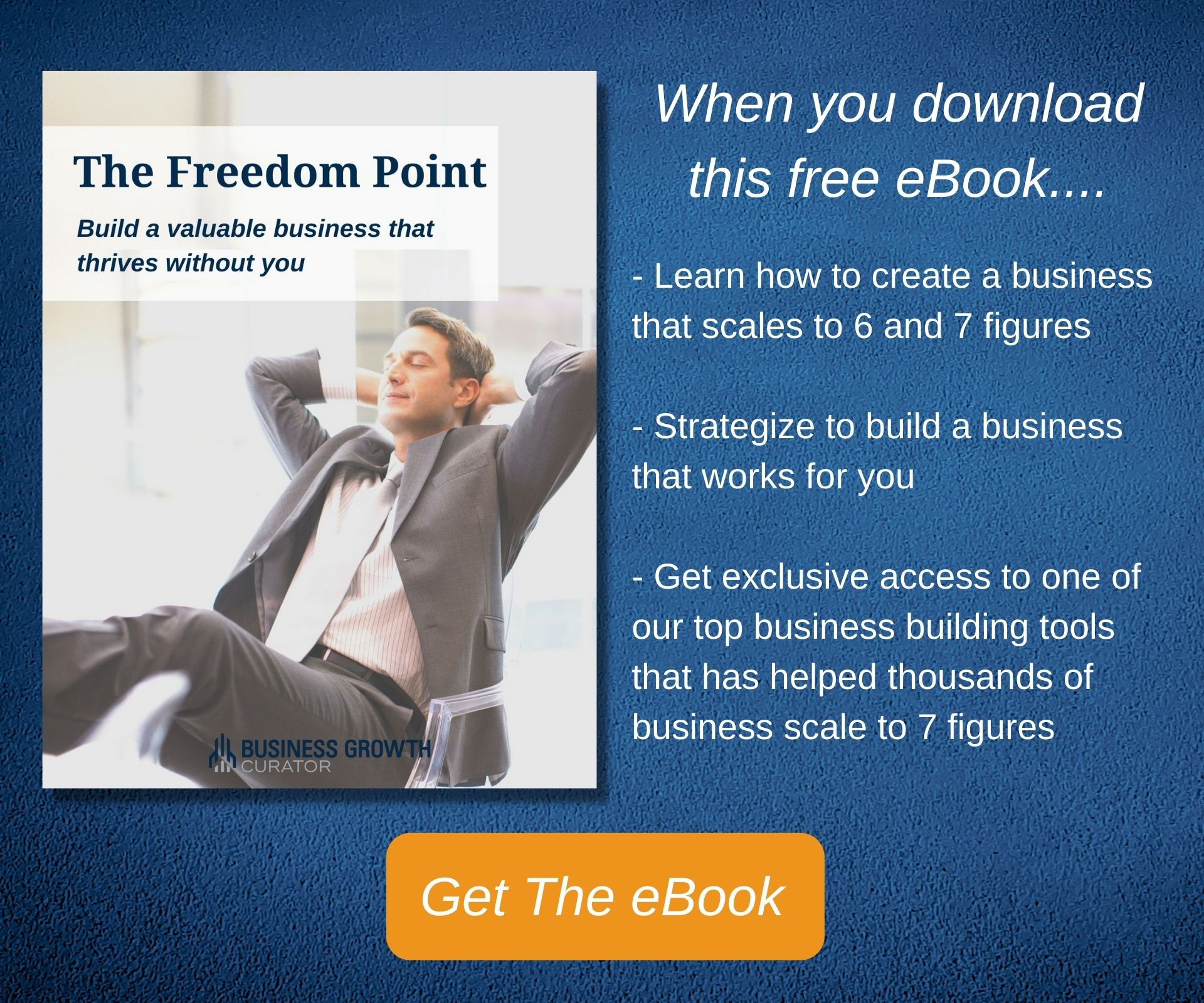 download the freedom point ebook for free!